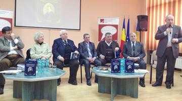Mihai Eminescu, un nume emblematic al culturii naţionale 2
