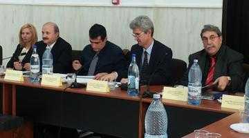 Curtea de Apel Pitești la bilanț: peste 96% operativitate în 2013 5