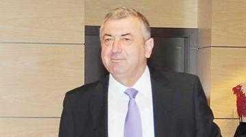 Primul interviu cu noul şef  al poliţiei argeşene, Ionel Ispir 7