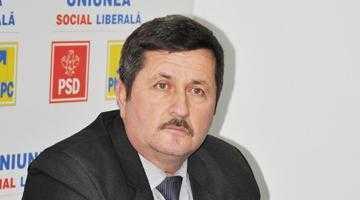 După televiziune, va pierde şi partidul? Şeful PC, Cornel Lazăr,  a pierdut Antena 1 Piteşti 5