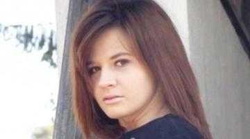 Superficialitate şi nepăsare. Inspectoratul şcolar, anchetă de doi lei în cazul morţii elevei de la Curtea de Argeş 5