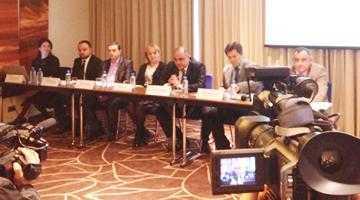 AJOFM Argeş a lansat un proiect POSDRU de peste 2,5 milioane euro 4