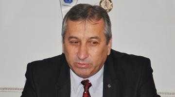 Președintele CS Mioveni, în conflict de interese 4