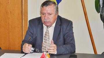 """Dumitru Ana, directorul de liceu care l-a înfruntat pe Gardin:   """"Nu am acceptat să încalc legea, aspect care uneori a deranjat"""" 7"""