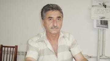 """Liderul Sindicatului din Ana IMEP: """"Ginerele lui Copos ne-a promis că nu vom mai avea concedieri"""" 6"""