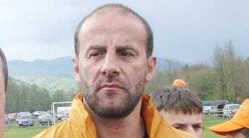 DNA a început urmărirea penală faţă de fostul deputat de Muscel, Sorin Buta 4
