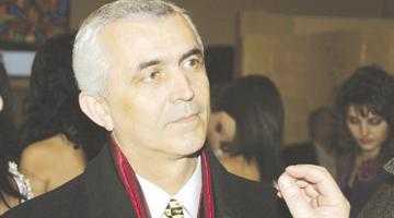 Interceptările care l-au trimis pe fostul procuror general al judeţului la puşcărie 5