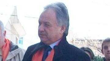 ANI îl taxează pe Sergiu Băjan, membru în CA de la Apă Canal: nu poate justifica venituri de 2,5 miliarde 5