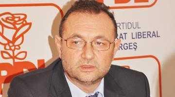 """Deputatul Cătălin Teodorescu: """"Nu se pune problema să susţinem candidatul de dreapta al altora"""" 5"""