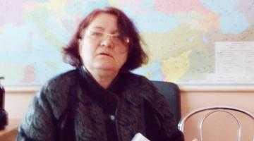 Un fost candidat la Senat pe Colegiul Mioveni, acuzat de rele tratamente 6