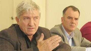 Argeșenii nu mai au nici un motiv să voteze PNL la europarlamentare: Mircea Diaconu a demisionat din partid și candidează independent 6