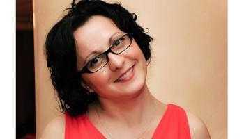 Maria Dinu, consilier la Cancelaria prefectului Oprescu 6