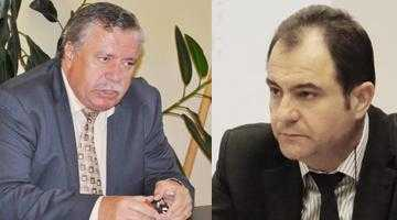 Violența din școli a încăierat poliția cu învățământul. Contre între generalul Gardin și comandantul Ispir 4
