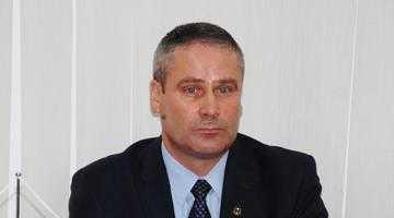 """Rectorul Universităţii Piteşti încearcă să scape de închisoare cu """"copilăria sa nefericită"""" 5"""