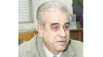Privatizarea Oltchim a eşuat din nou, salvarea Arpechim aproape imposibilă 7