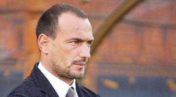 Ionuţ Badea se află în negocieri avansate cu CS Mioveni 5