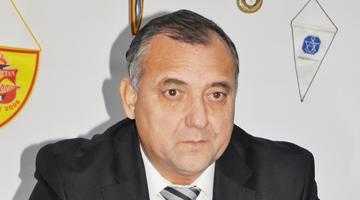 """Telu Stancu, directorul executiv al CS Mioveni este realist: """"În acest sezon urmărim să nu avem probleme şi să rămânem în Liga a II-a"""" 6"""