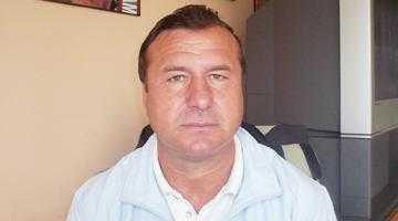 Viorel Moiceanu, fostul mare fotbalist al FC Argeş a fost trimis în judecată şi riscă închisoare de la 1 la 5 ani 5