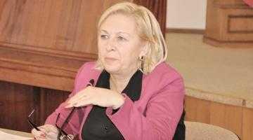 Scandalul autobuzelor  face o primă victimă. Anitte Ionescu de la PSD şi-a dat demisia din Consiliul Local 6