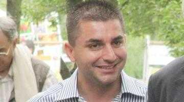 Colaborarea cu DNA l-a scăpat pe fostul ofiţer SRI, Mugur George Voinea, de puşcărie 3