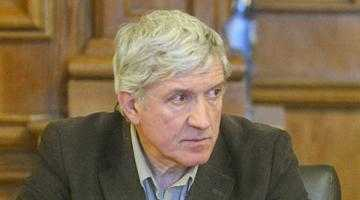 Tribunalul Bucureşti: Mircea Diaconu poate candida la europarlamentare 3