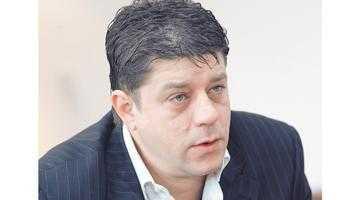 Afacerea anului în fotbalul argeşean! Patronul FC Clinceni este dispus să plătească până la 500.000 euro pentru brand-ul FC Argeş 7