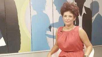 Flori Grigoraş: o poveste de succes 6