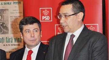 Ponta şi-a ţinut cuvântul dat lui Tecău: Guvernul a aprobat banii pentru angiograf 6