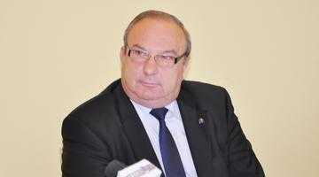 Primarul din Bascov pleacă în China 5