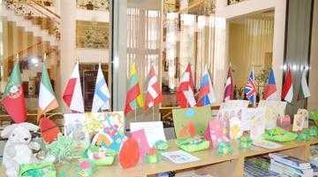 Tradiţii şi obiceiuri româneşti - la graniţa dintre unitate şi diversitate 5