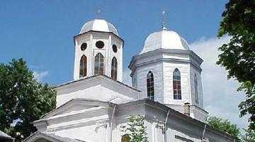Amenzi de 15.000 lei pentru biserici de la ISU 5