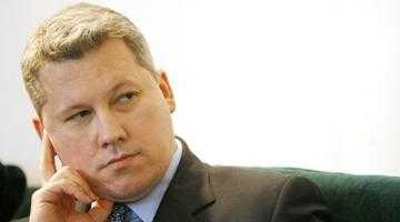 Peste 2.500 de salariaţi  ai Arpechim cer daune  de 45 de milioane de euro de la statul român 5