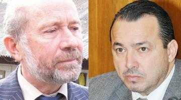 Magnatul Nicolae Ivănescu,  martor cheie al DNA împotriva deputatului Rădulescu 3