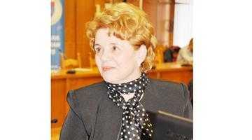 Elena Pană 4