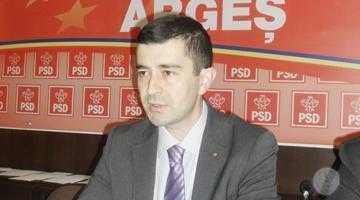 Te-ai trezit şi tu, Praleo? Deputatul Radu Vasilică vrea micşorarea vacanţei de vară 5