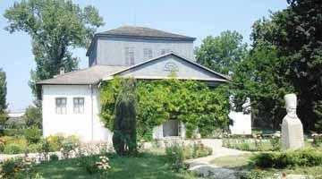 Conacul Goleştilor, ansamblu laic reprezentativ pentru arhitectura  de dinaintea epocii brâncoveneşti 4
