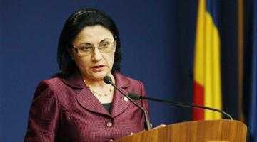 Liderii PSD de la Bucureşti vorbesc despre candidatura lui Florin Tecău la preşedinţia CJ Argeş 9