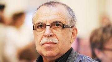 Liderii PSD de la Bucureşti vorbesc despre candidatura lui Florin Tecău la preşedinţia CJ Argeş 8