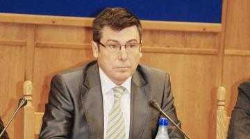 Afaceristul Liviu Bănică, interfaţa unei firme din Eforie ce vrea să construiască un mega-depozit de azbest la Răteşti 5