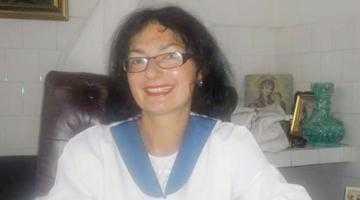 Interceptări din Dosarul Pensionărilor. Doctoriţa Săndulescu a dat o decizie de pensionare în nici două minute 6