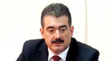 Deputatul Andrei Gerea este în doliu 5