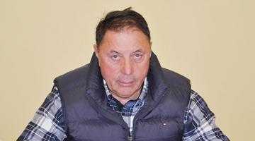 Primarul de Albota spune că tot DNA va ajuta PSD Argeș să clarifice lupta pentru  șefia filialei 5