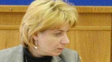 """Unde a detaşat preşedintele Tecău condamnaţii din dosarul """"Podul Căteasca"""" 5"""