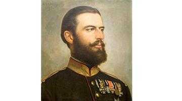 Istoria - un tărâm cu multe necunoscute! Proiectul dualismului româno-bulgar, sub conducerea regelui Carol I al României 5