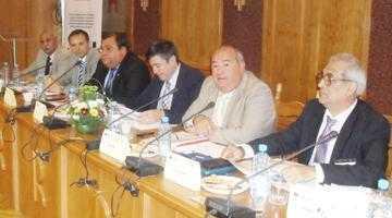 Proiectul INTEGRO are ca obiectiv facilitarea ocupării şi incluziunii sociale a 688 de persoane de etnie romă 4