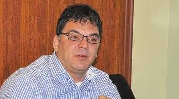 """Adrian Moisescu: """"Pintilie mi-a promis că mă pune director de Resurse şi m-a păcălit"""" 6"""