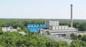 La FCN Mioveni s-au investit 60 de milioane de lei în modernizare 6