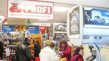 Profi a mai deschis două magazine în Războieni şi Găvana 5