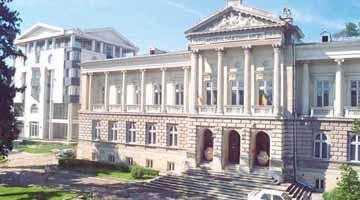 Planetariul de la Muzeul Judeţean, printre cele mai moderne din Europa 5