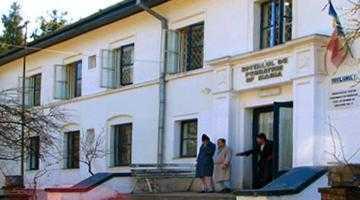 Două unităţi sanitare din Argeş, afectate de inundaţii 4